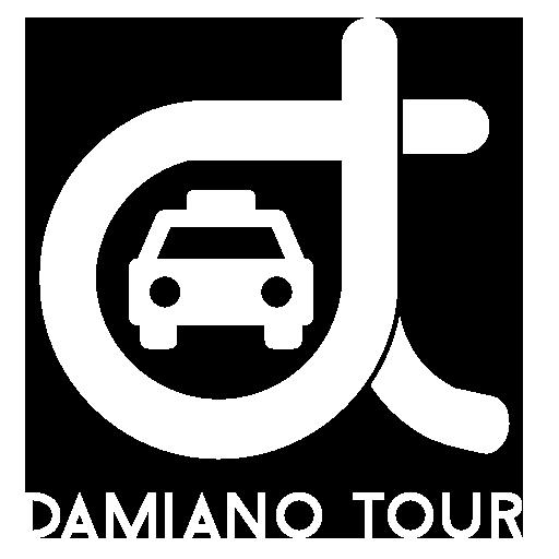 Damiano Tour